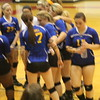 2014 Caldwell Volleyball422