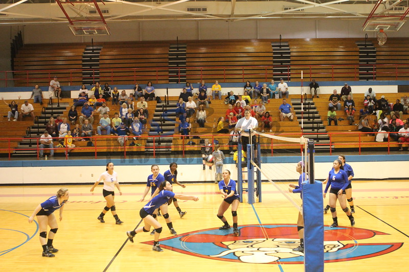 2014 Caldwell Volleyball405