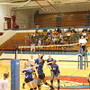 2014 Caldwell Volleyball355