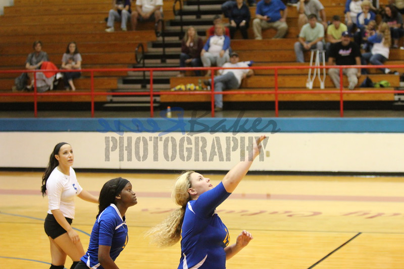2014 Caldwell Volleyball113