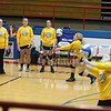2014 Caldwell Volleyball41