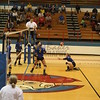 2014 Caldwell Volleyball268
