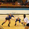 2014 Caldwell Volleyball225