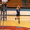 2014 Caldwell Volleyball236
