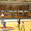 2014 Caldwell Volleyball274
