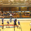 2014 Caldwell Volleyball279