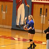 2014 Caldwell Volleyball239