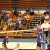 2014 Caldwell Volleyball189