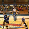 2014 Caldwell Volleyball293