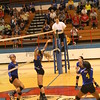 2014 Caldwell Volleyball290