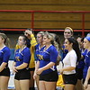 2014 Caldwell Volleyball58