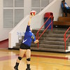 2014 Caldwell Volleyball158