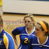 2014 Caldwell Volleyball174