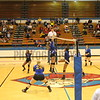 2014 Caldwell Volleyball326
