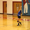 2014 Caldwell Volleyball243