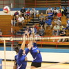 2014 Caldwell Volleyball146