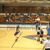 2014 Caldwell Volleyball341