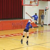 2014 Caldwell Volleyball427