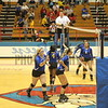 2014 Caldwell Volleyball324