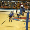 2014 Caldwell Volleyball398
