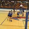 2014 Caldwell Volleyball397