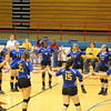 2014 Caldwell Volleyball98