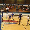 2014 Caldwell Volleyball270