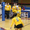 2014 Caldwell Volleyball45