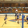 2014 Caldwell Volleyball334