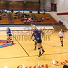 2014 Caldwell Volleyball459