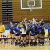 2014 Caldwell Volleyball63