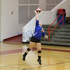 2014 Caldwell Volleyball166