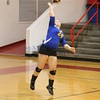 2014 Caldwell Volleyball162