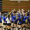 2014 Caldwell Volleyball64