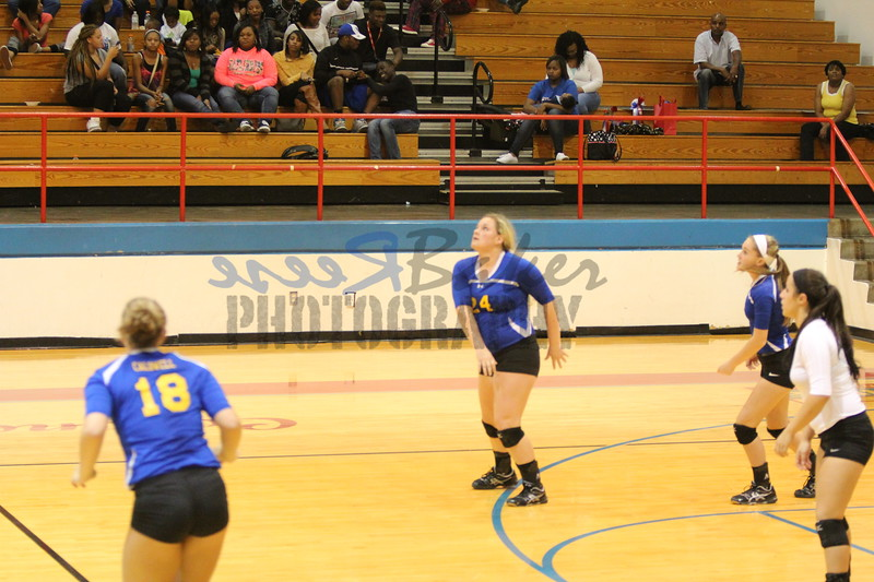 2014 Caldwell Volleyball252