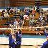 2014 Caldwell Volleyball147