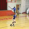 2014 Caldwell Volleyball428