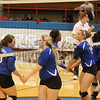 2014 Caldwell Volleyball84