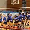 2014 Caldwell Volleyball86