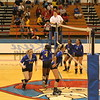 2014 Caldwell Volleyball323