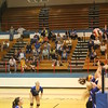 2014 Caldwell Volleyball430