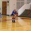 2014 Caldwell Volleyball164