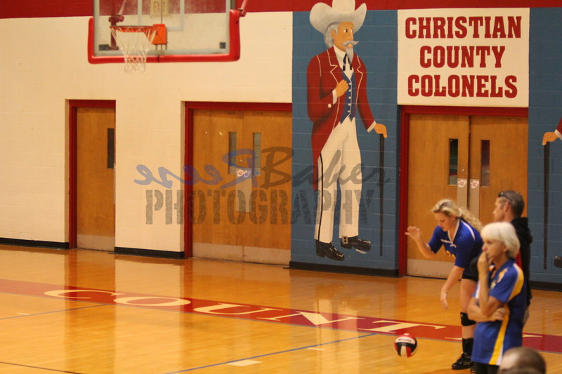2014 Caldwell Volleyball245