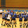 2014 Caldwell Volleyball103