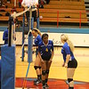 2014 Caldwell Volleyball214
