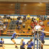2014 Caldwell Volleyball431