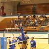 2014 Caldwell Volleyball354