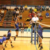 2014 Caldwell Volleyball391