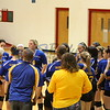 2014 Caldwell Volleyball263