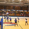 2014 Caldwell Volleyball440